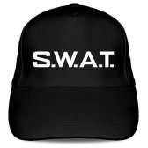 Кепка «S.W.A.T.»